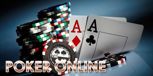Daftar IDN Poker Online Deposit Pulsa Termurah dan Terbaik Sejak 2010